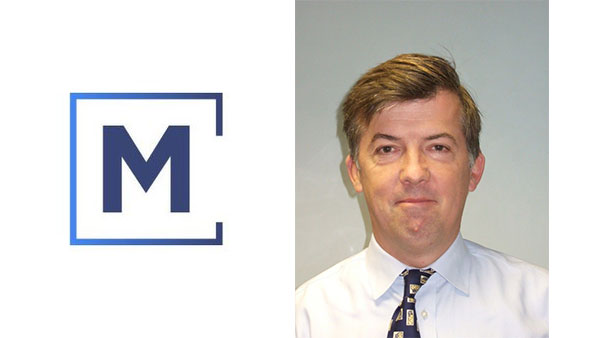 Patrick Curry OBE joins MediConnect as adviser to the Board