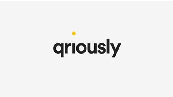 Brandwatch acquires SaaS market research platform Qriously