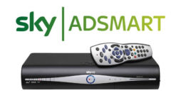 NBCU, Sky unify advanced advertising offerings under AdSmart