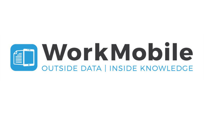 WorkMobile kicks off 2019 with string of new account wins