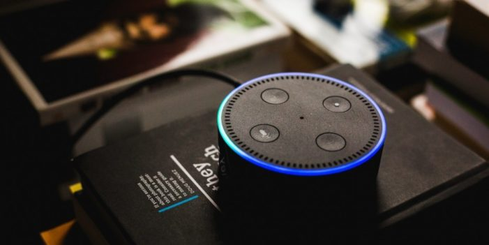 Consumers in APAC prefer to use smart assistants for entertainment, according to Digimind
