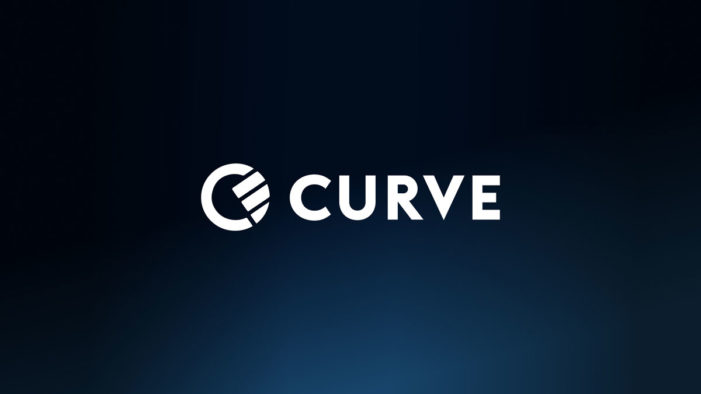 Curve creates AR Pay: pay using Augmented Reality technology