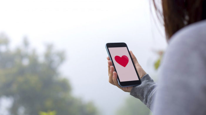 Love is in the 'air-con': Novel dating app matches singletons based on heating preferences
