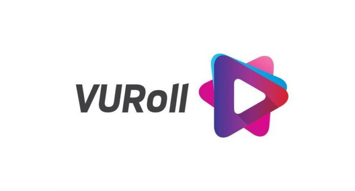 VURoll introduces new features to transform the social media management for brands