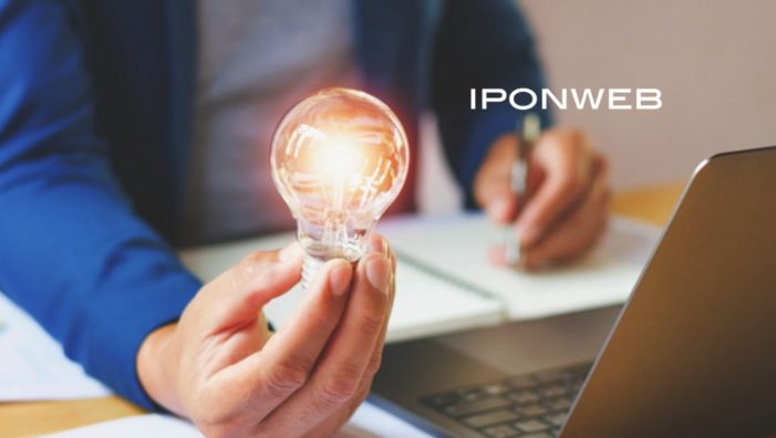 IPONWEB's new service to help media buyers combat programmatic's shift to first price auctions