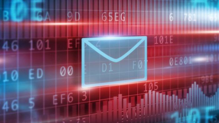 HurdlGram Programmatic Direct Mail Set to Deliver Big Returns for Brands