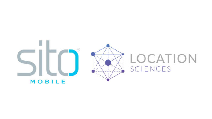 Location Sciences partners with SITO Mobile; launches Verify Supply
