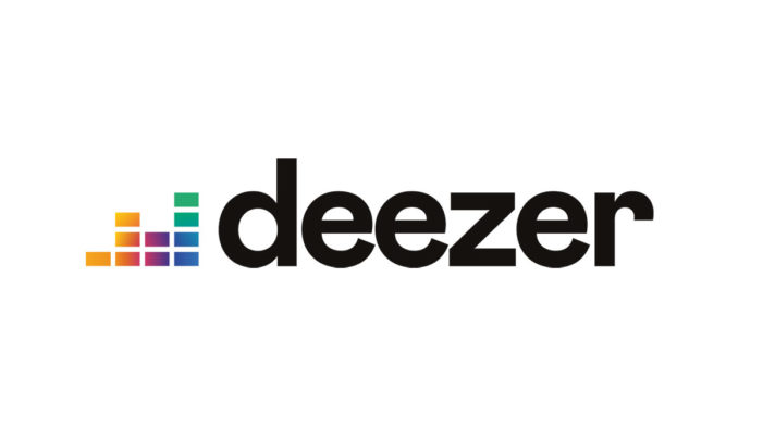 Deezer debuts new look and updated app