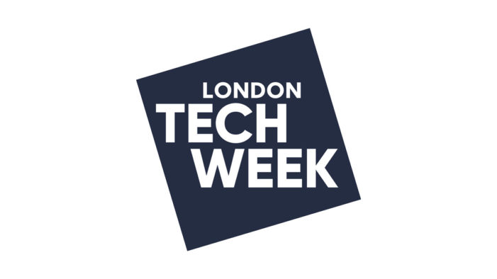 Tech Week 2019 – exploring inclusivity, AI and the future of work