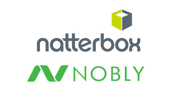 NoblyPOS selects Natterbox's telephony platform to deliver market leading customer care