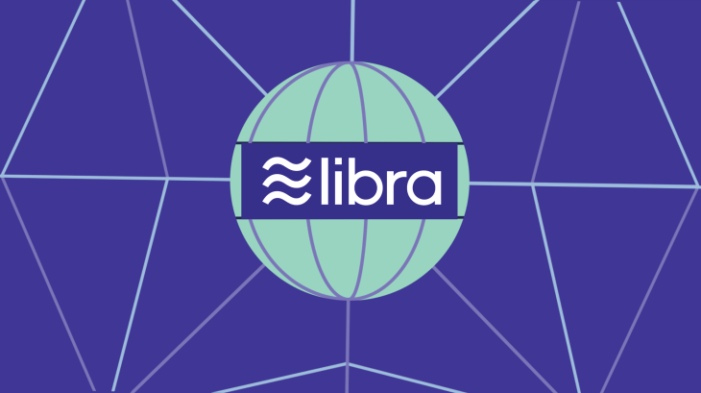 Facebook to launch Libra cryptocurrency ecosystem in 2020