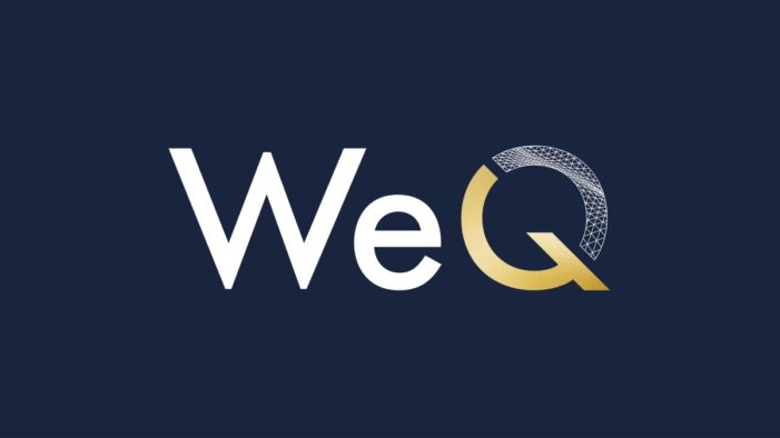 WeQ drives new installs and hotel bookings in South Korea for travel brand DailyHotel