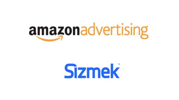 Amazon is acquiring Sizmek Ad Server and Sizmek DCO