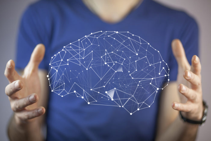 Whalar and Neuro-Insight unveil world's first influencer neuro research