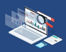 Internet advertising will exceed half of global adspend in 2021, says Zenith report