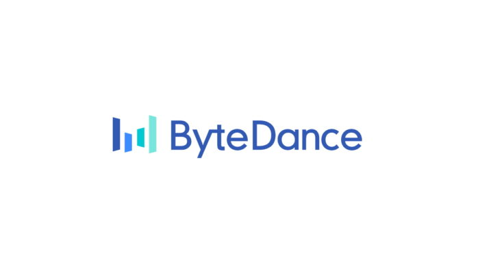 TikTok owner ByteDance confirms smartphone plans