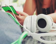 Majority of marketers plan to spend more on programmatic audio in next 18 months, say Xaxis and IAB Europe
