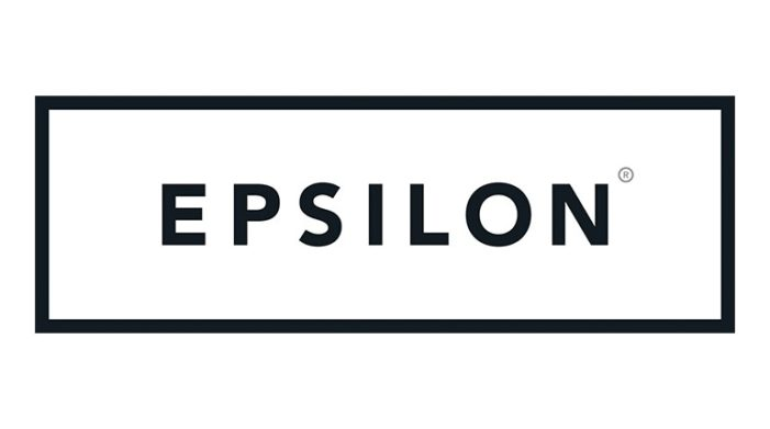 Publicis Groupe finalises the acquisition of Epsilon