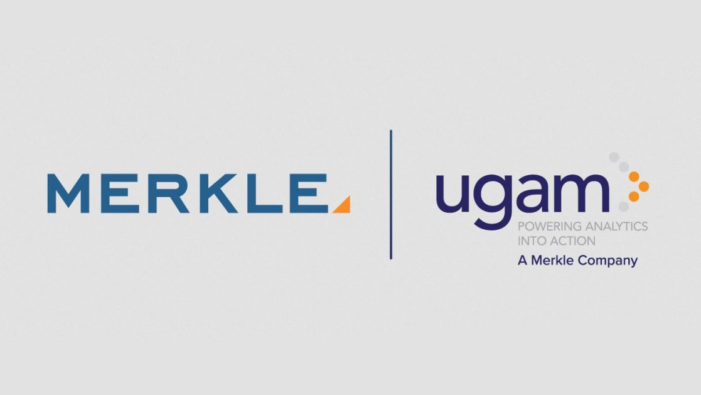 Dentsu Aegis Network acquires majority stake in Indian data firm Ugam