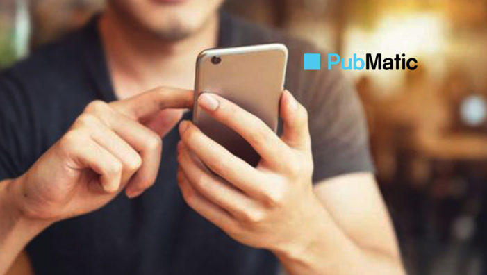 Advertisers ditch open market in favour of private marketplaces for better in-app integrity, says PubMatic's Q2 report