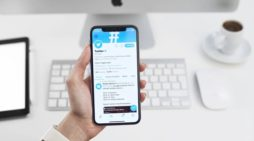 Twitter launches new video buying model with six-second bidding