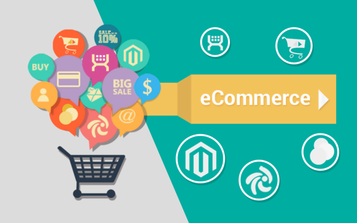 The second quarter of 2019 has seen a massive increase in eCommerce ad spend, says  Marin Software's report