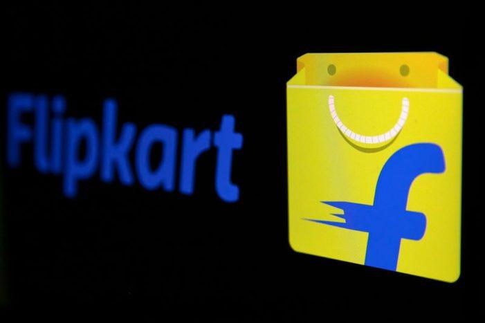 Walmart's Flipkart to add free movies, videos streaming to its app