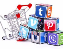31% of consumers shop on social media despite worries, according to new MarkMonitor research