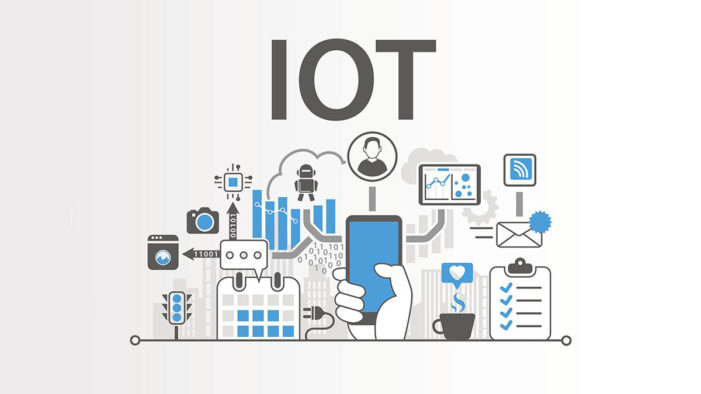Smart Homes 'most discussed IoT tech among influencers', according to GlobalData
