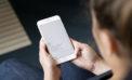 App Annie helps global health app Ada expand into Brazil