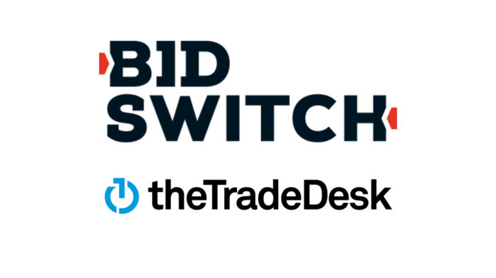 BidSwitch Adopts The Trade Desk's Unified ID Solution