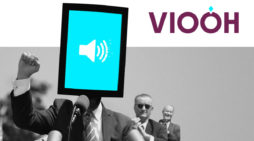 2020 to be the year programmatic digital OOH goes mainstream, VIOOH research reveals