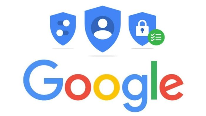 Google introduces new privacy and security controls