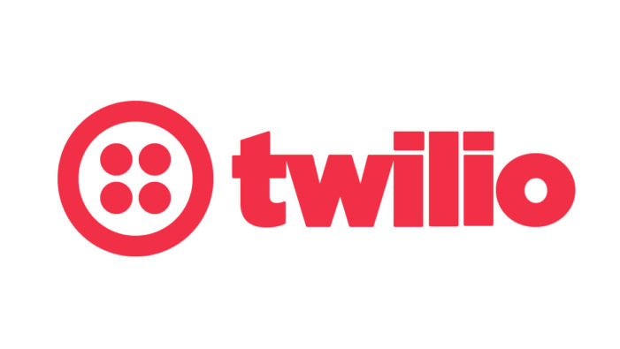 Twilio Joins the Messaging, Malware and Mobile Anti-Abuse Working Group (M3AAWG)