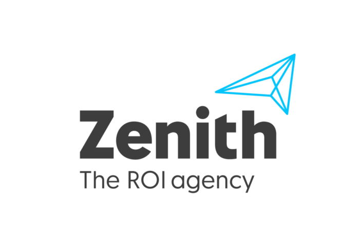 69% of digital media will be programmatic in 2020 – Zenith' Programmatic Marketing Forecasts