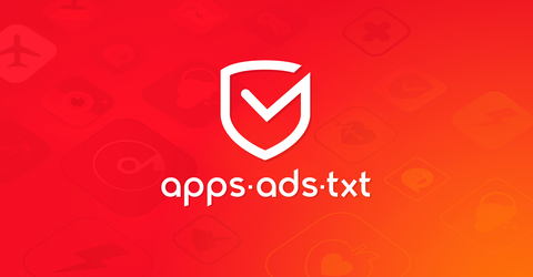 Will App-ads.txt Foil Fraud? Not If Apps Don't Play Along