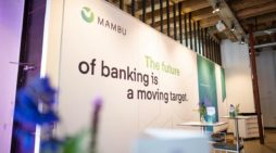 Mambu appoints Forever Beta as the cloud banking platform accelerates global growth