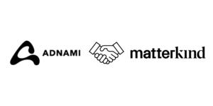 Adnami Matterkind