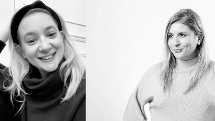 Adnami bolsters team as it hires Publisher Partnerships Manager and Commercial Activation Manager to help clients deliver high impact campaigns