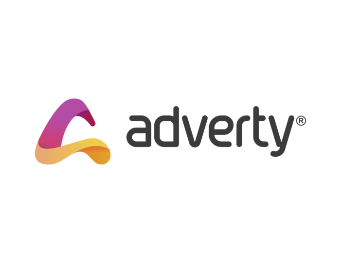 Adverty awarded TAG Brand Safety Certified Seal validated by ABC audit