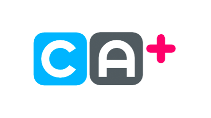 CA+ Launches to Transform Mobile Advertising Production with Live Action, 3D Animation and Motion Graphics