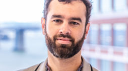 Havas Media Group Partners with Spaceback to Bridge the Gap between Social and Programmatic
