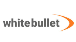 White Bullet study reveals that 20% of ads on pirate websites place consumers at risk