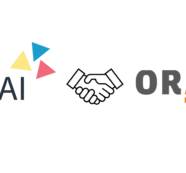 Cavai announces partnership with Orage Publishing as the content provider seeks to leverage the ground-breaking conversational ad format, Cavai Bubble