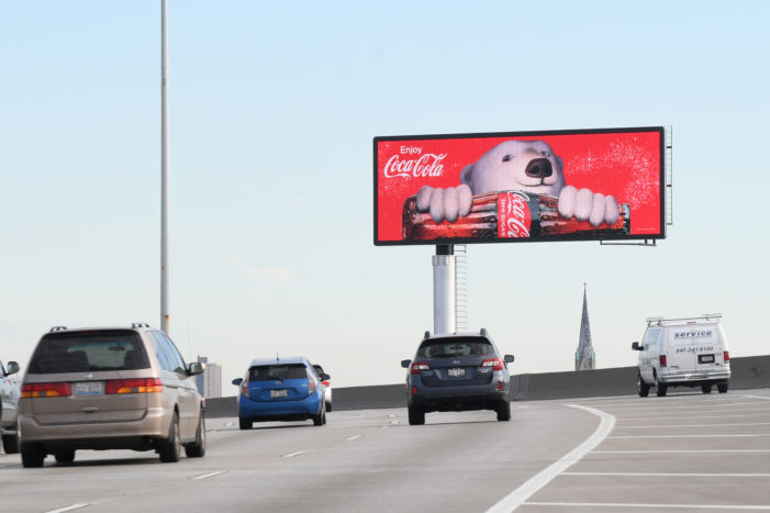 VIOOH and Atedra Announce Partnership to supply Digital Out-of-Home advertising in the US