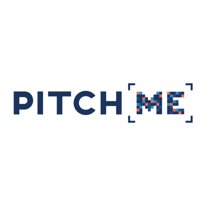 PitchMe launches innovative AI-powered Job Description Generator for recruiters and hiring managers