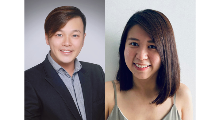 Inskin Media makes strategic hires in APAC region as it doubles down on growth