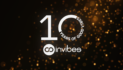 Invibes Advertising celebrates 10 years of #GoodVibes with bold plans for the future