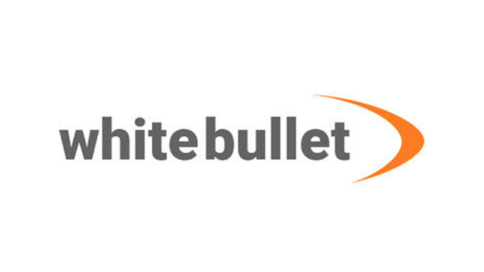 White Bullet partners with Peer39 to help defund online piracy