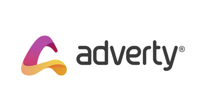 Adverty Establishes Local Presence In Turkey, As Istanbul Emerges As The Hottest New Gaming And Tech Hub In Europe
